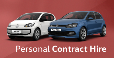 Car Dealers Herefordshire