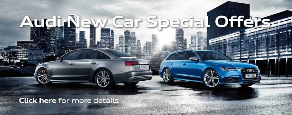 Audi Manager Specials Banner 021215