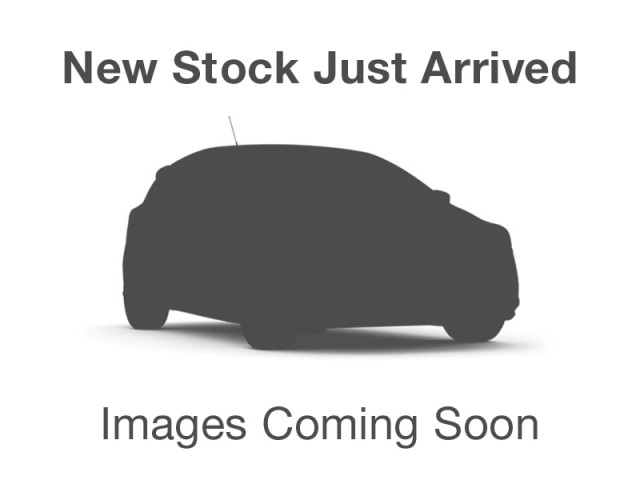 Audi A3 1.0 Tfsi Black Edition 5Dr [tech Pack] Petrol Hatchback
