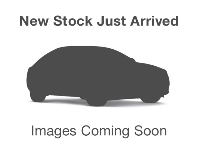 Audi A4 2.0 Tdi Black Edition 4Dr [tech Pack] Diesel Saloon