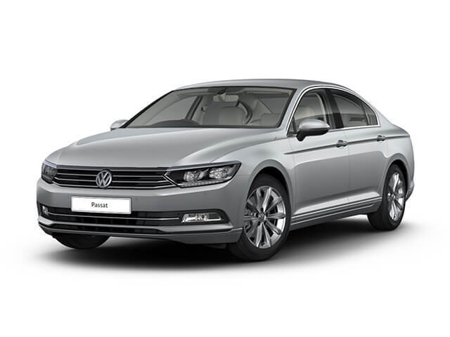 New Volkswagen Passat 2 0 Tdi Se Business 4dr Dsg 7 Speed Diesel