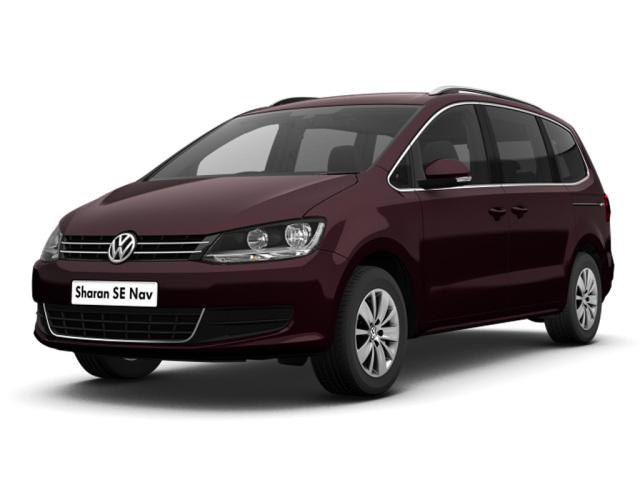 Volkswagen Memphis 2017 2018 2019 Volkswagen Reviews