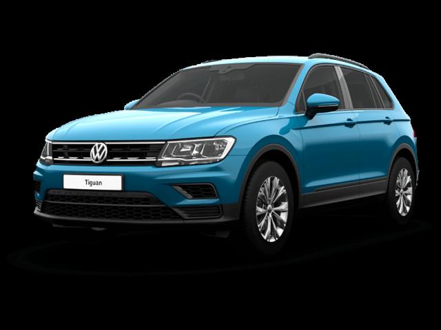 new volkswagen tiguan 1 4 tsi bmt 125 s 5dr petrol estate for sale south hereford garages. Black Bedroom Furniture Sets. Home Design Ideas