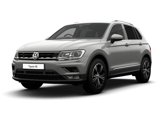 new volkswagen tiguan 2 0 tdi bmt 150 4motion se nav 5dr diesel estate for sale south hereford. Black Bedroom Furniture Sets. Home Design Ideas