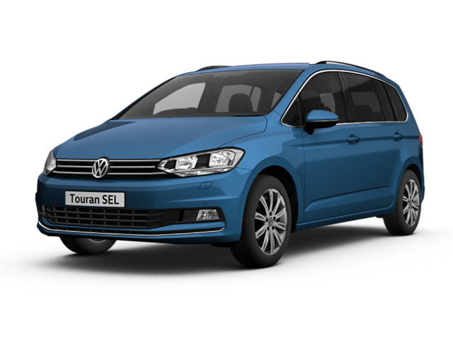the new beetle volkswagen s management problem Common vw golf problems volkswagen golf problems from 1997  could be paired with volkswagen's dsg automatic gearbox  volkswagen golf fuel leak problem.