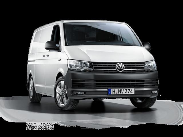 New Volkswagen Transporter T30 Swb Diesel 2 0 Tdi Bmt 102